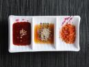 Nét đặc trưng của nước sốt Hàn Quốc ở nhà hàng King BBQ
