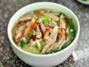 Những quán ăn ngon ở Lạng Sơn