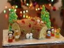 5 món ăn không thể thiếu trong đêm Giáng Sinh