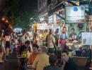 3 địa điểm ăn đồ Thái ngon đúng điệu ở Bangkok