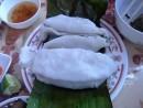 Về Phú Thọ nhớ ăn bánh Tai