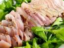 Thịt dê và công dụng bồi bổ khi mang thai bạn đã biết?