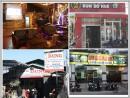 Gợi ý quán ăn ngon, rẻ ở Đà Lạt
