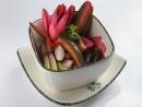 Món ăn chữa bệnh từ thịt lươn theo Y học cổ truyền