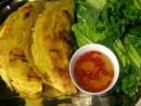 Gợi ý các quán ăn vặt ở Tuy Hòa