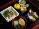 Những món ăn không nên bỏ qua khi đến Nhật Bản