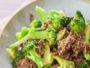 5 món ăn rẻ tiền giúp tăng cường sinh lực hiệu quả