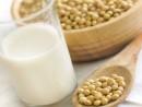 7 loại rau giàu protein cho người không ăn thịt
