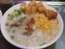 Gợi ý địa chỉ ăn đêm cho bạn ở Hà Nội
