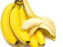 Bất ngờ với 3 loại vỏ trái cây trị mụn cực hiệu quả