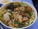 Những quán Huế nên thử ở Hà Nội