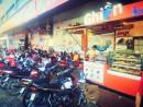 Địa chỉ 3 quán ăn vặt ở Cần Thơ