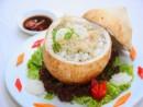 """Khúc biến tấu từ """"Dừa"""" cho thế giới món ăn gia đình thêm hấp dẫn"""