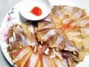 Món ngon từ cá đuối