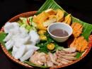 """Những món ăn Hà Nội khiến Sài Gòn """"say nắng"""""""