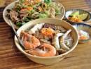 Điểm danh những món ngon bún ngon bậc nhất Việt Nam