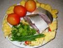 Về Quảng Nam ăn cá căn