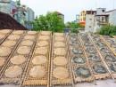 Thăm Bắc Giang tìm về bánh đa làng Kế