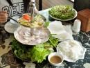 Những đặc sản không nên bỏ qua khi đến Tây Ninh