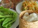 3 món ăn đặc trưng của người Lào