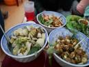 Đi thưởng thức quán ốc tô ở Sài Gòn