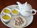 Chè Lam - hương vị đầu xuân