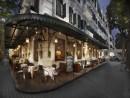 Những quán cà phê thích hợp cho buổi hẹn ngày 8/3 ở Hà Nội