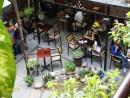 5 quán cà phê lãng mạn cho ngày 8/3 ở Sài Gòn