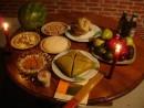 Những điều cần tránh trong bữa cơm Tất niên ngày 30 Tết