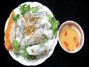 Nét đặc sắc trong văn hóa Hà Nội