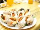 Khám phá những con phố ẩm thực ở Sài Gòn