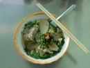 Hương vị Vũng Tàu qua những món ăn