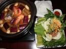 Người Sài Gòn mê tít 5 món ăn miền Tây