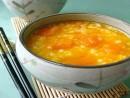 Món ăn tốt cho người bệnh Gout