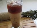 Mẹo pha cà phê thơm ngon, hấp dẫn