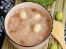 Món ăn cho người bị đau dạ dày