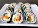8 món ăn vặt ngon ở Hà Nội
