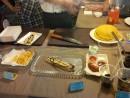 Thưởng thức những món ngon ở phố ẩm thực Hàng Buồm