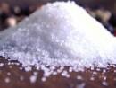 6 loại thực phẩm làm yếu xương