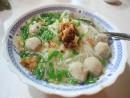 Những món ăn người Hoa hấp dẫn ở Sài Gòn