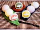 Thưởng thức những món ngon Thái, Hàn và Nhật