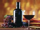 7 loại thực phẩm không nên dùng chung với rượu