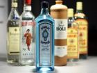 Rượu Gin và những bí quyết