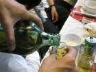 Uống rượu thuốc sao cho hiệu quả cao nhất