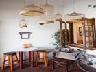 Những quán cafe tĩnh lặng và phong cách ở Hà Nội