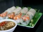 Những món ăn vặt vừa ngon vừa rẻ ở Sài Gòn