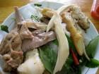Khá phá ẩm thực quanh thành phố Đà Lạt