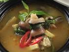 6 món ăn chữa bệnh hiệu quả từ lươn