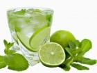Cách để có ly nước chanh ngon, mát và hoàn hảo