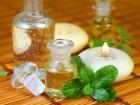 Tinh dầu bạc hà nguyên chất và những công dụng bất ngờ